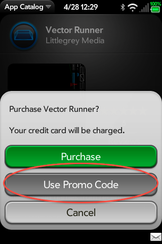 promo-codes-webos.png