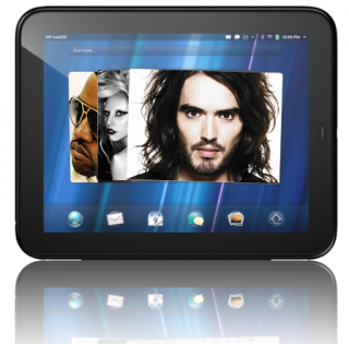 touchpad-celebs.png