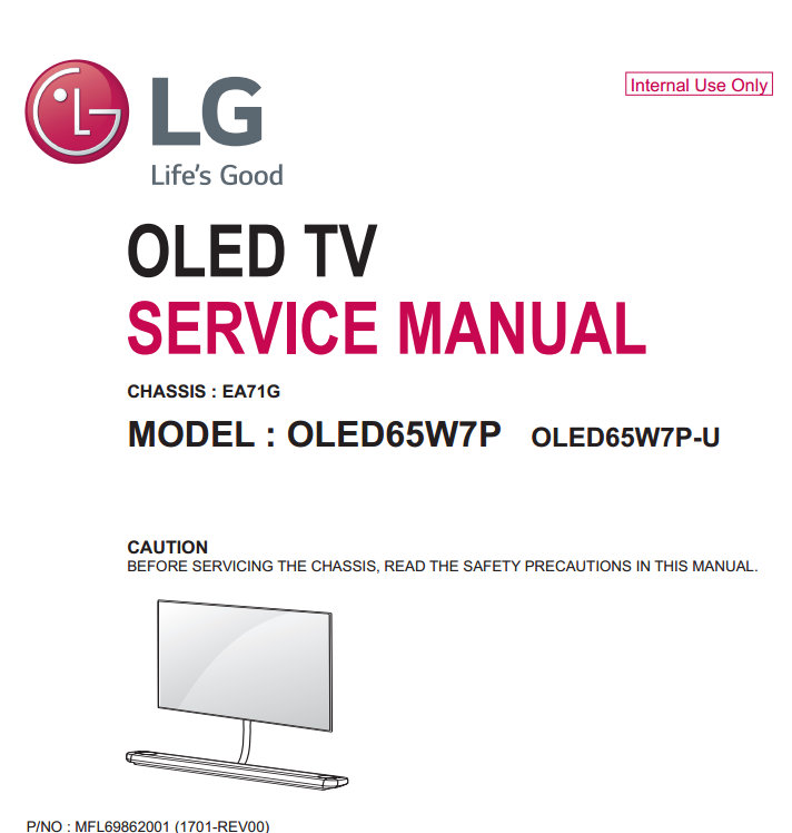 LG TV webOS Service Manual.jpg