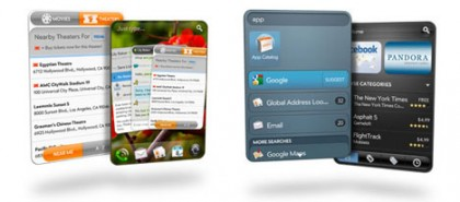HP-Palm-webOS.jpg