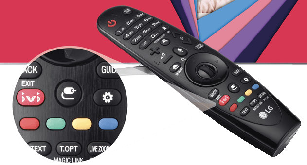 LG Magic Remote IVI Button.jpg
