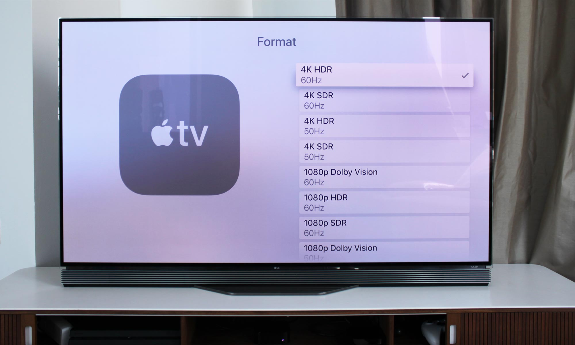 appletv4k_large_13.jpg