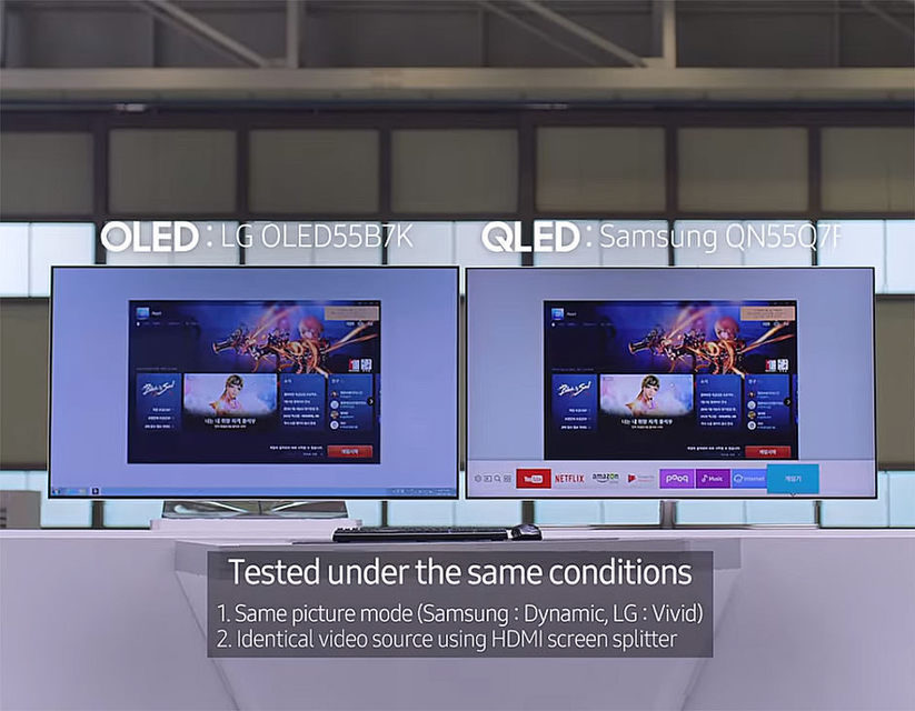 QLED vs OLED The 12-Hour Image Retention Test.jpg