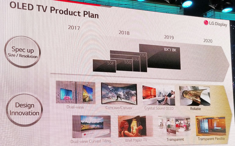 lg display oled roadmap.jpg