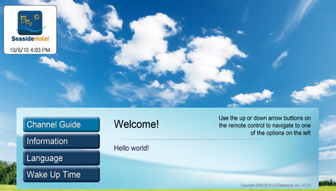 lg-procentric-welcome.jpg
