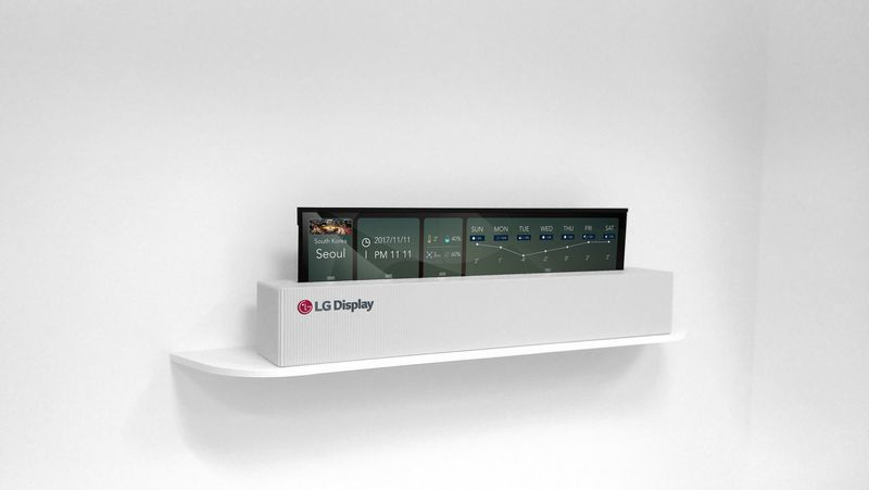 lgd_65_inch_uhd_rollable_oled_display_2.jpg