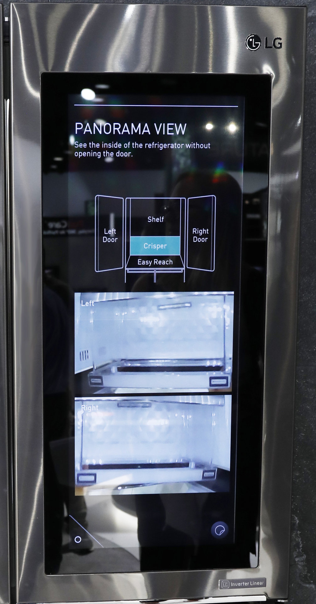 Smart fridge LG InstaView ThinQ 3.jpg