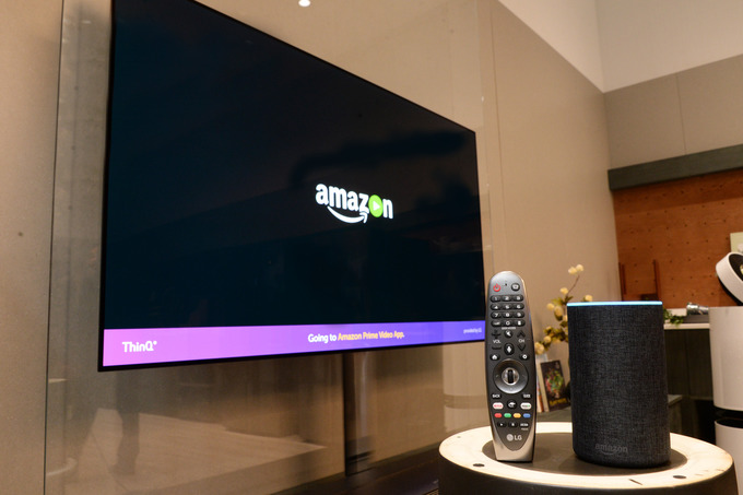 LG TV 2018 Amazon Alexa.jpg