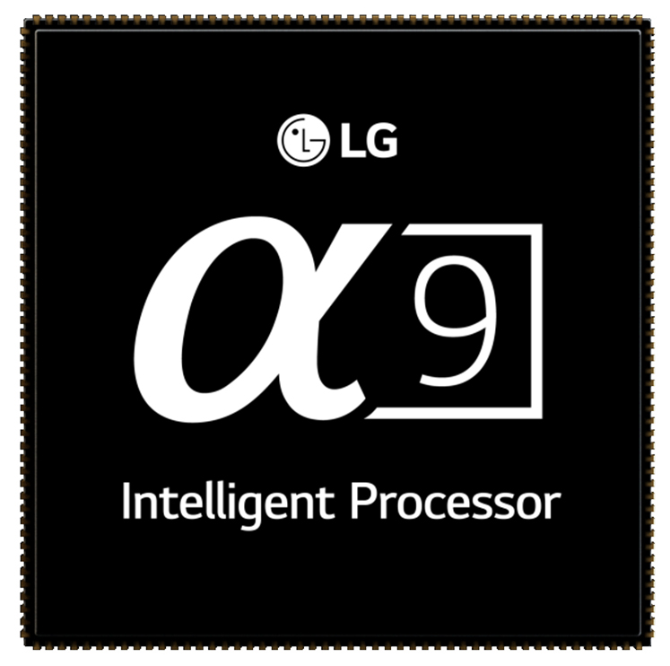 Bild_LG_Alpha-9-Intelligent-Processor-1.jpg