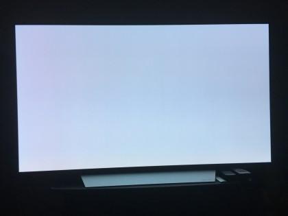 Телевизор LG OLED C7V (55, 65