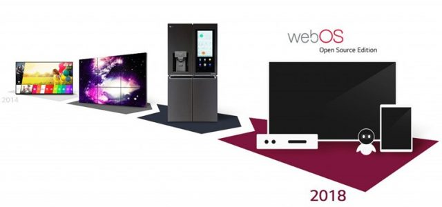 webOS Open Source Edition.jpg