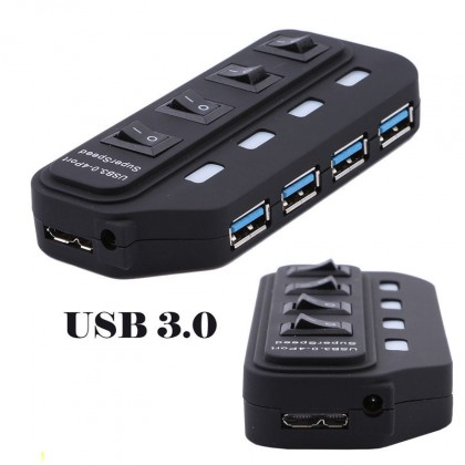 BinFul-USB-3-HUB-3-0-4-7-Ports-with-Power-Charging-and-Switch-Multiple-USB.jpg