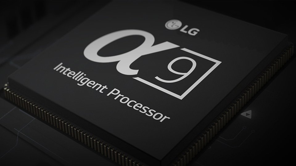 LG Alpha 9 Intelligent Processor.jpg