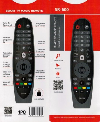 LG Magic Remote SR-600 2.jpg