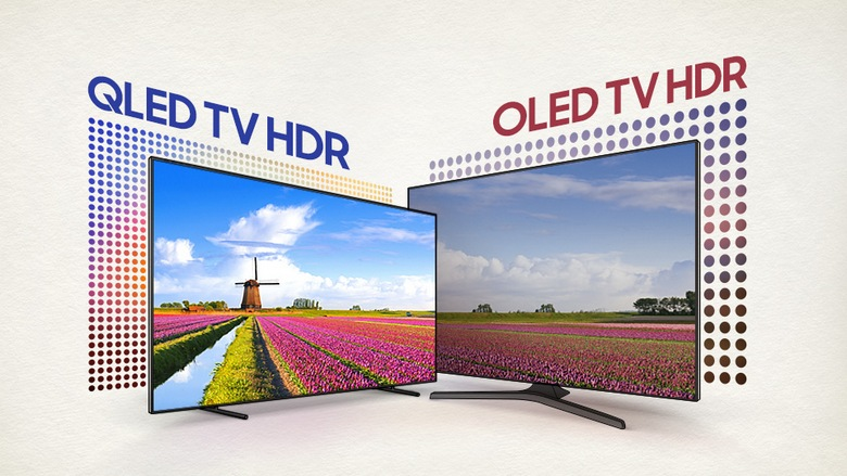 topic_qled-tv-vs-oled-tv_3_large.jpg