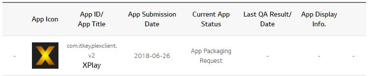 XPlay 2.0 LG App Store Submit.jpg