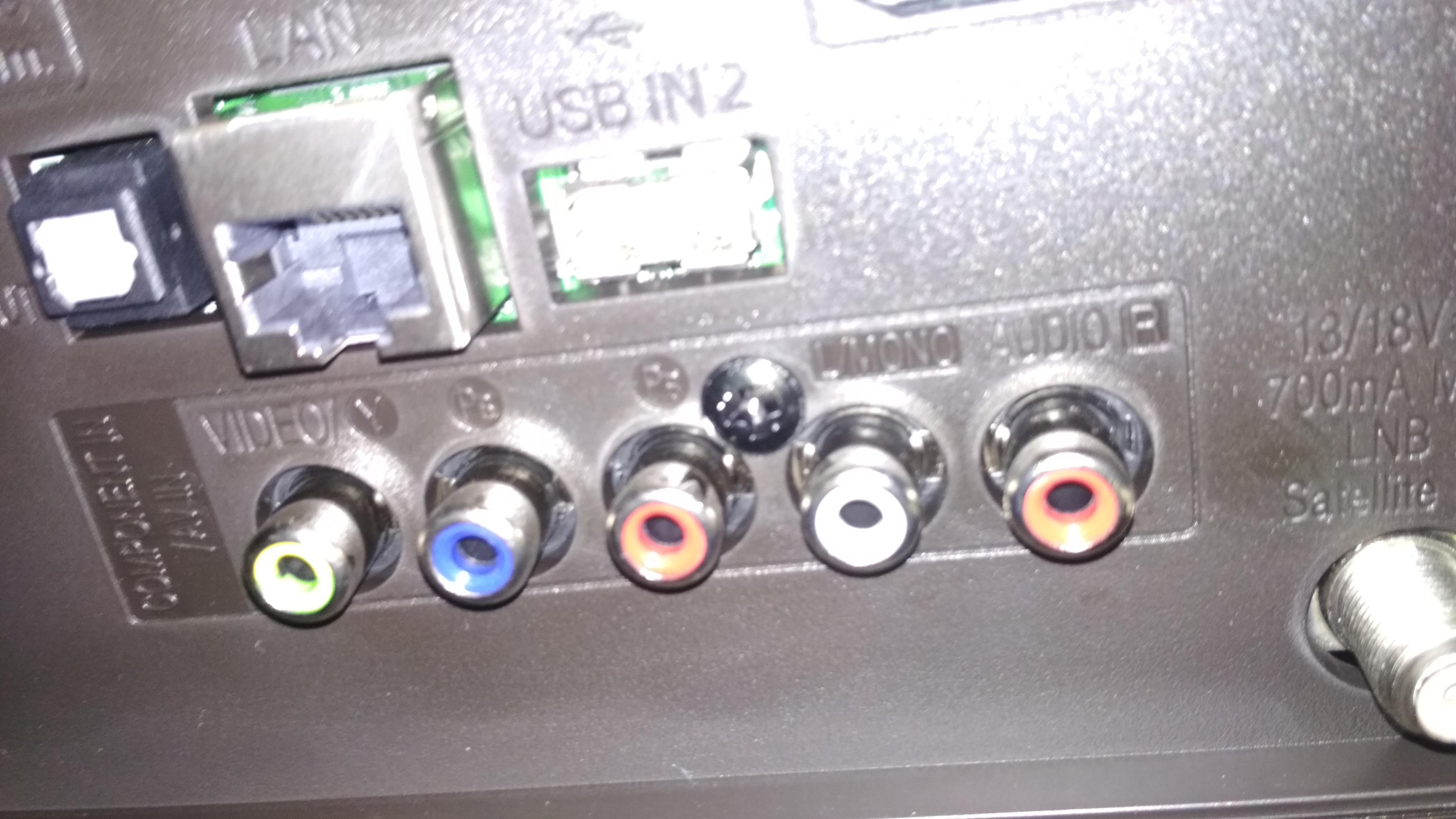 Реалтек программа на звук, Realtek HD Audio Codec Driver - скачать бесплатно Realtek 10 фотография