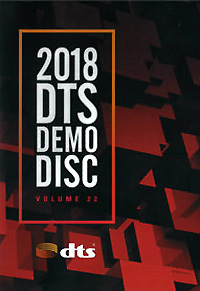 DTS Demonstration Disc Vol. 22.jpg