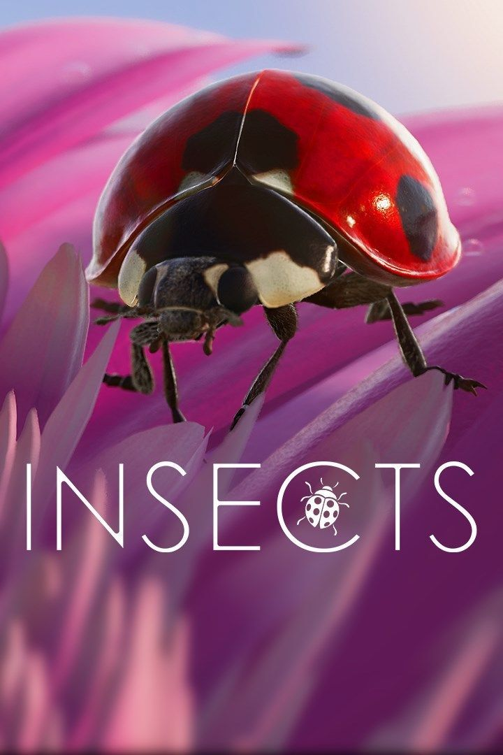 insects-xbox-one-x-enhanced.jpg