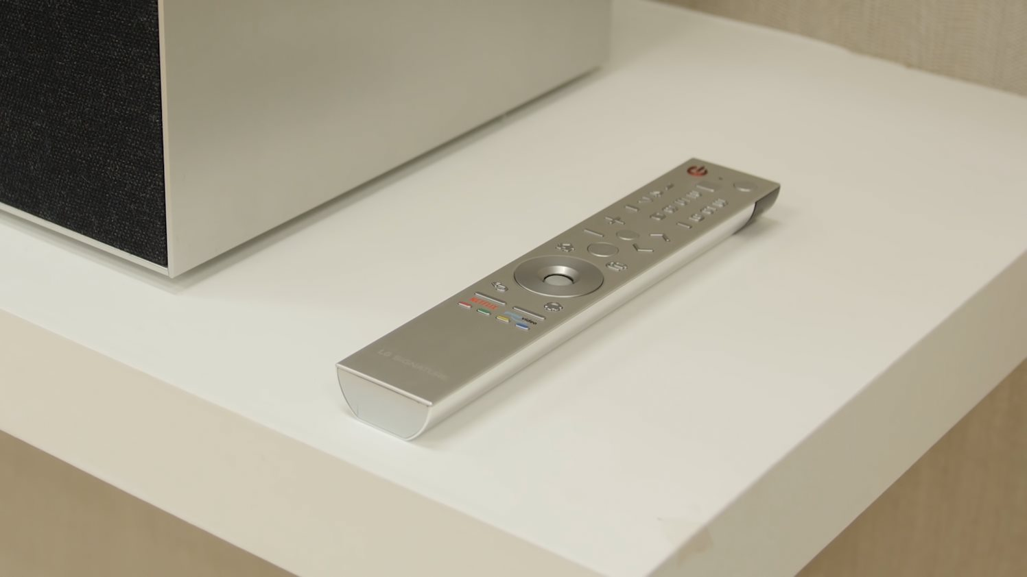 LG Rollable OLED TV Magic Remote.jpg