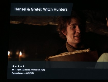 Hansel and Gretel Witch Hunters HDR LG TV.jpg