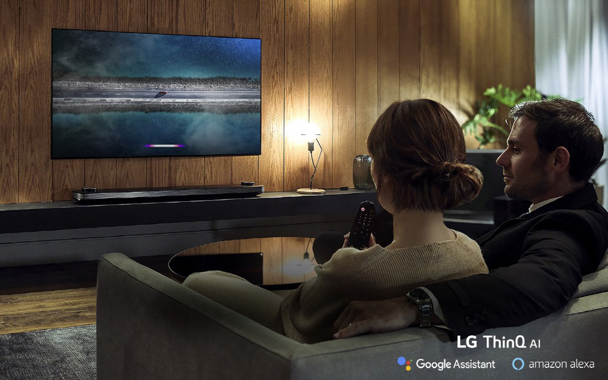 lg-new-press-technology-thinq-ai-alpha-processor-9-delivers-new-experience-tv-lg_04.jpg