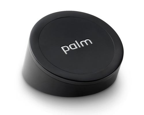 palm-touchstone.jpg